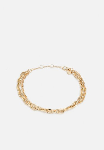 COOLBINIAA - Bracelet - gold-coloured