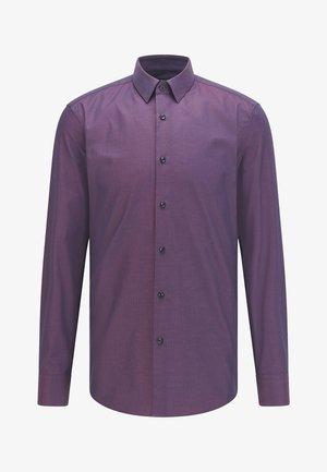 H HANK S KENT - Shirt - purple