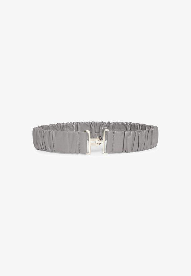 Riem - ash grey