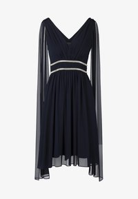 Apart - Robe de soirée - night blue - 5