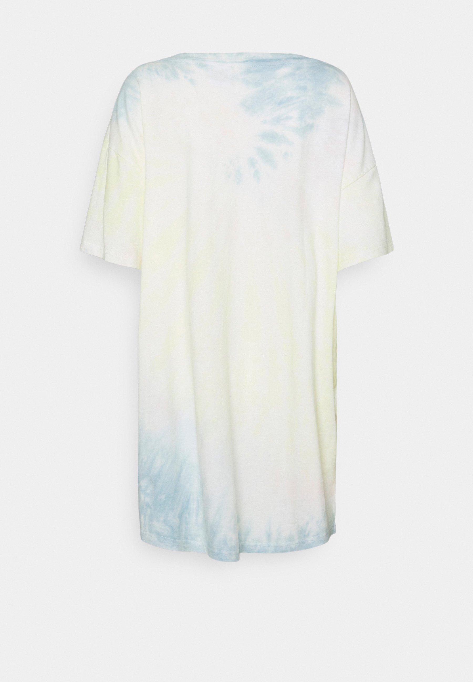 Donna 90'S NIGHTIE - Camicia da notte
