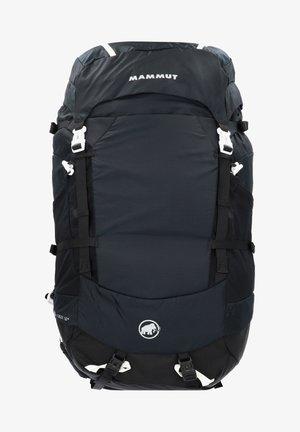 LITHIUM CREST - Sac de trekking - black