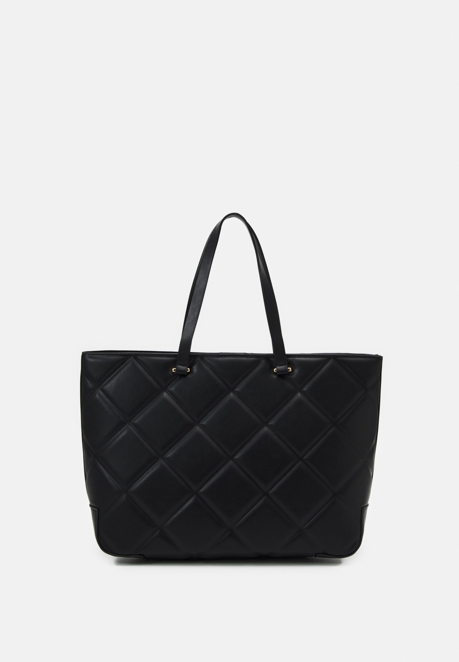 Women RILEY QUILTED SHOPPER TOTE - Tote bag