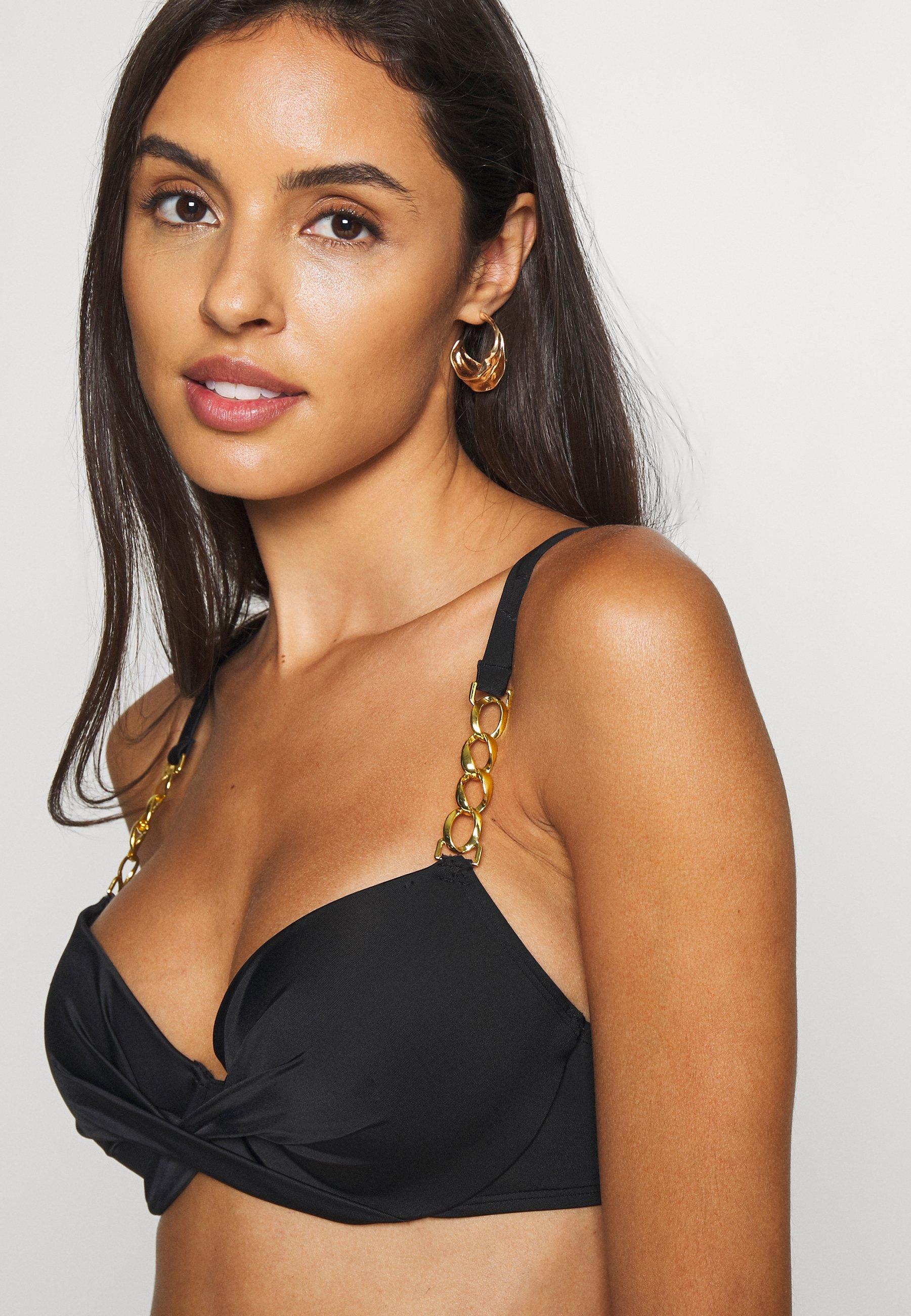 Women FILAO - Bikini top