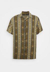 Brave Soul - PAULO - Shirt - multicolour - 4