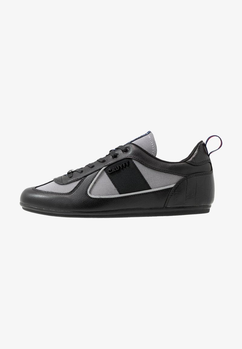 Cruyff - NITE CRAWLER - Sneakers - black