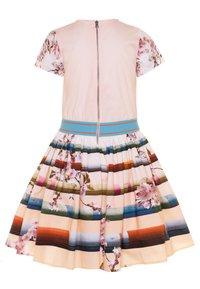 Molo - CANDY - Denní šaty - multicolor - 1