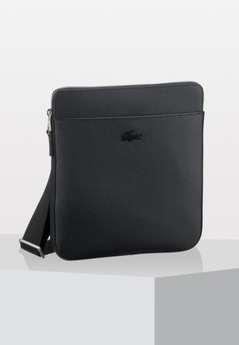 CHANTACO - Camera bag - black