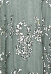 Maya Deluxe - Occasion wear - misty green - 2