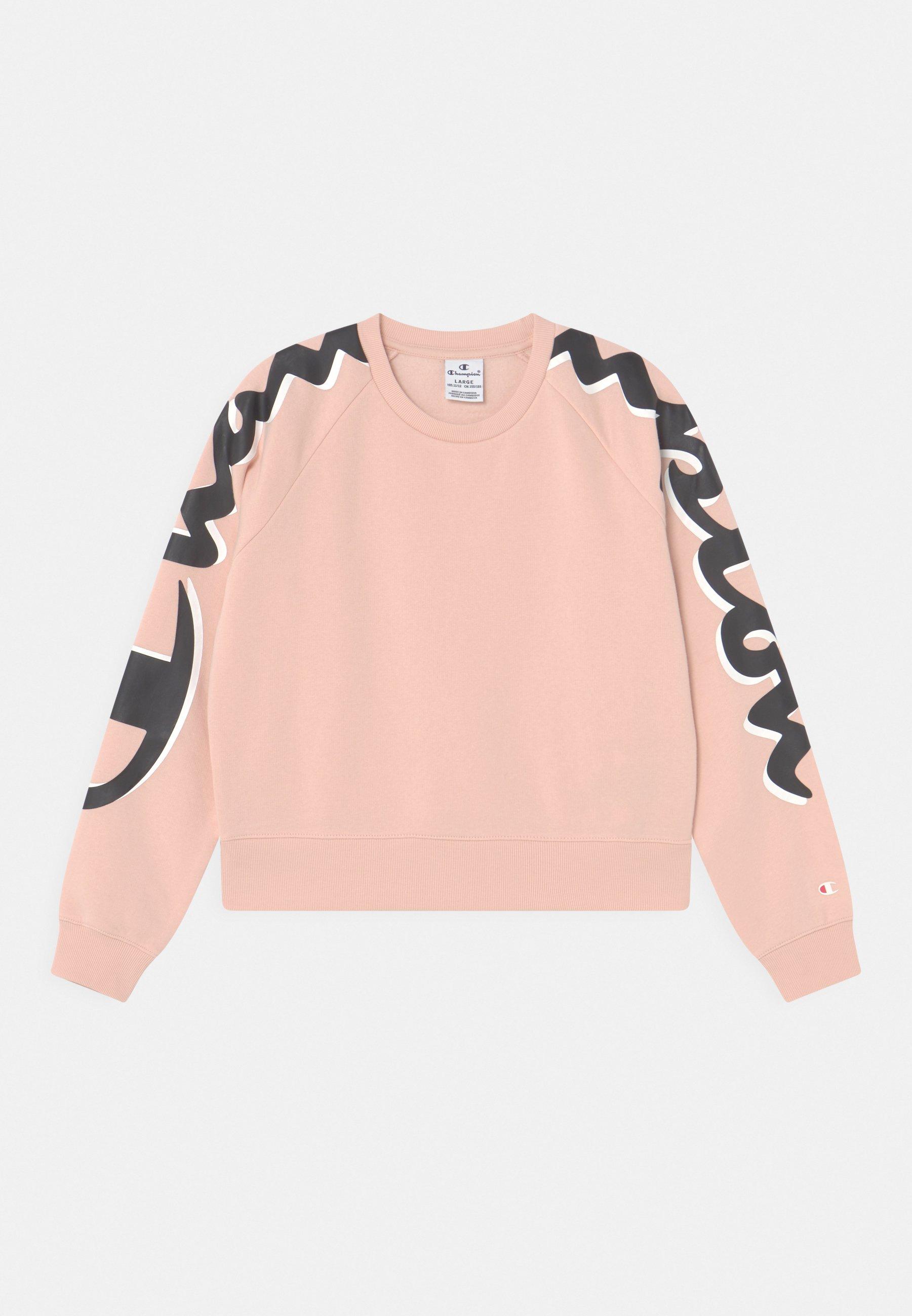 Kids CREW NECK UNISEX - Sweatshirt