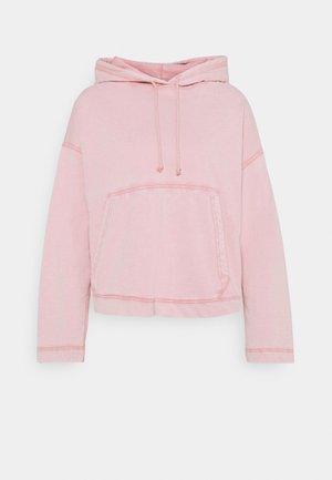 ILMIE - Sweatshirt - pink