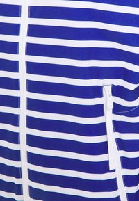 Polo Ralph Lauren Golf - JACKET - Outdoor jacket - cabana - 2