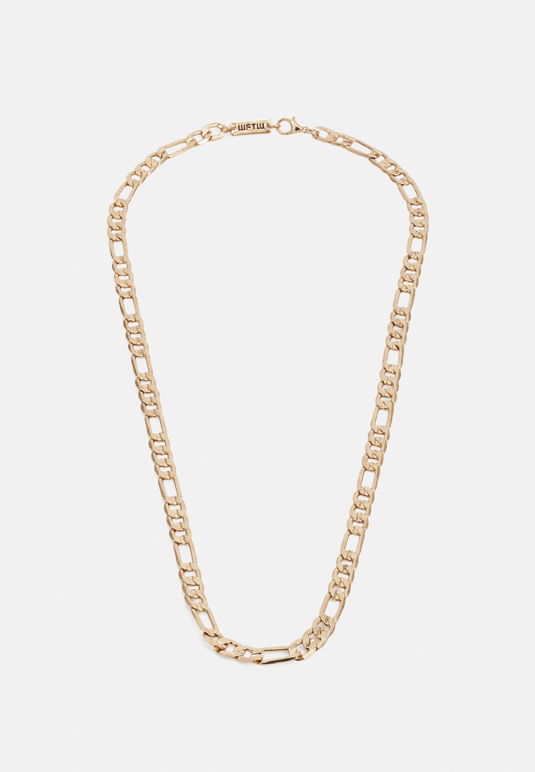 Homme FREERIDER CHAIN NECKLACE - Collier