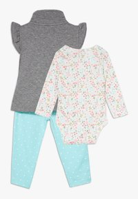 Carter's - QUILTED SET - Body - multicolor - 1