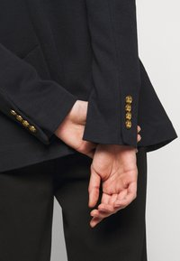 Polo Ralph Lauren - Sportovní sako - park avenue navy - 3