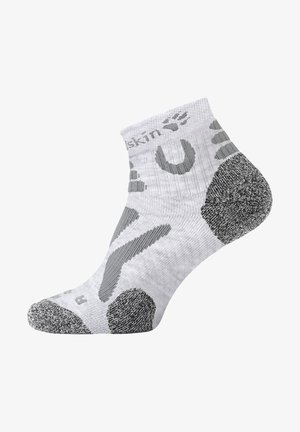 HIKING PRO  - Sports socks - light grey