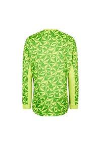 Umbro - Sportswear - gruen - 1