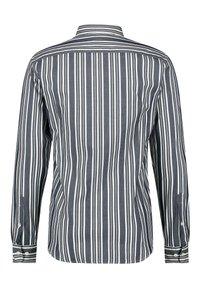 McGregor - Formal shirt - bright navy - 1