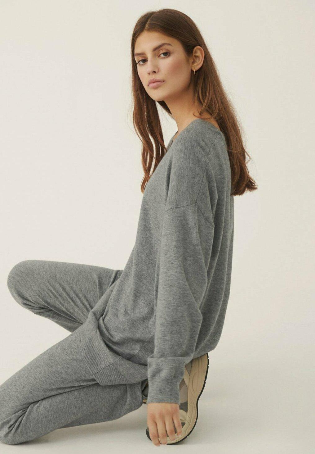 Damen GALINE RACHELLE - Sweatshirt