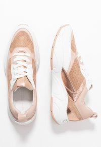 Kennel + Schmenger - ULTRA - Trainers - bianco/rose - 3