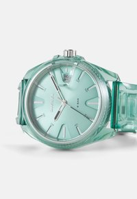 Diesel - MS9 - Watch - green