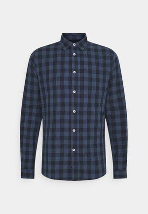 TOBBY - Shirt - blue