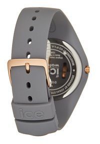 Ice Watch - GLAM COLOUR - Montre - grey - 1