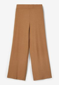 LMTD - MIT WEITEM BEIN - Trousers - thrush - 1