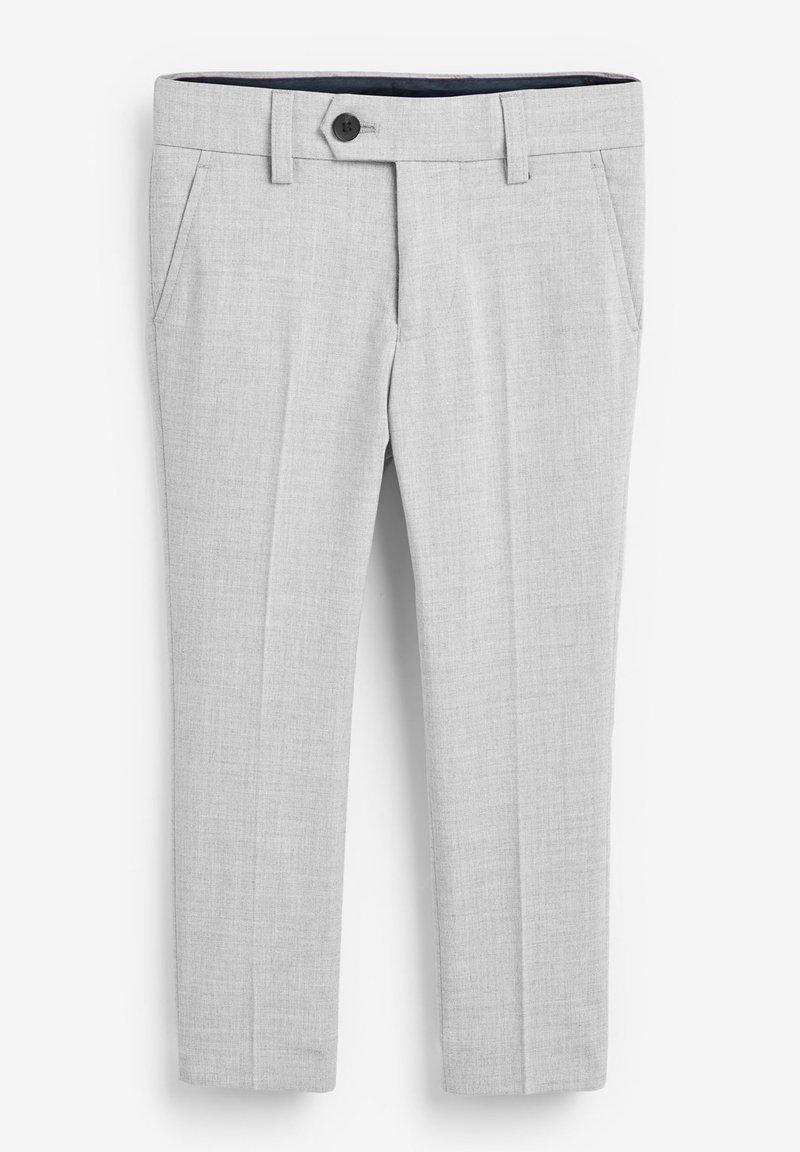 Next - Pantalon - grey