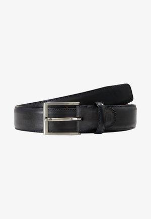 Belt - boltan catania gris