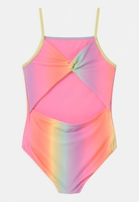 GAP - GIRL TWIST  - Swimsuit - multi-coloured - 1