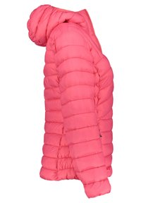 "Meru - MERU DAMEN STEPPJACKE ""HAWERA"" - Outdoor jacket - pink (315) - 1"