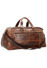 Billy the Kid - Holdall - brown - 1