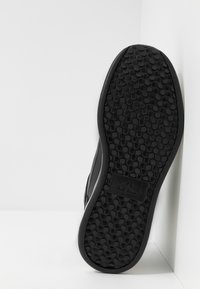 PS Paul Smith - High-top trainers - black - 4