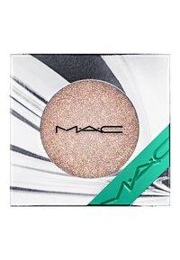 MAC - SHINY PRETTY SHADOW - Eye shadow - p for pink - 2