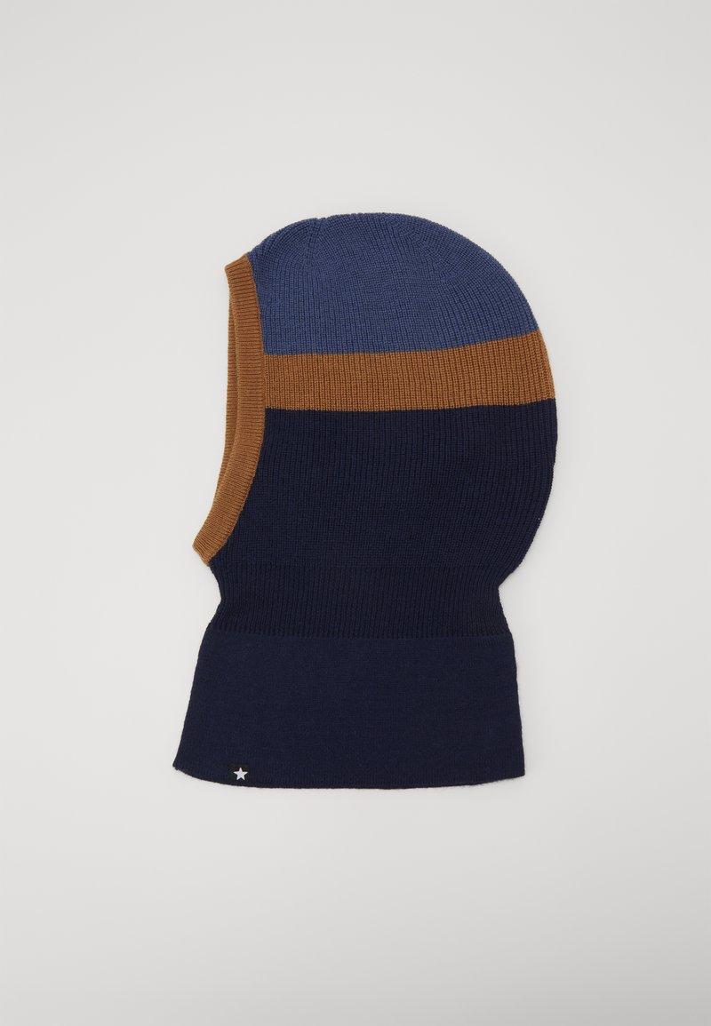 Molo - KALLAN - Čepice - ink blue