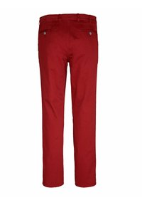 Babista - Trousers - rot - 2