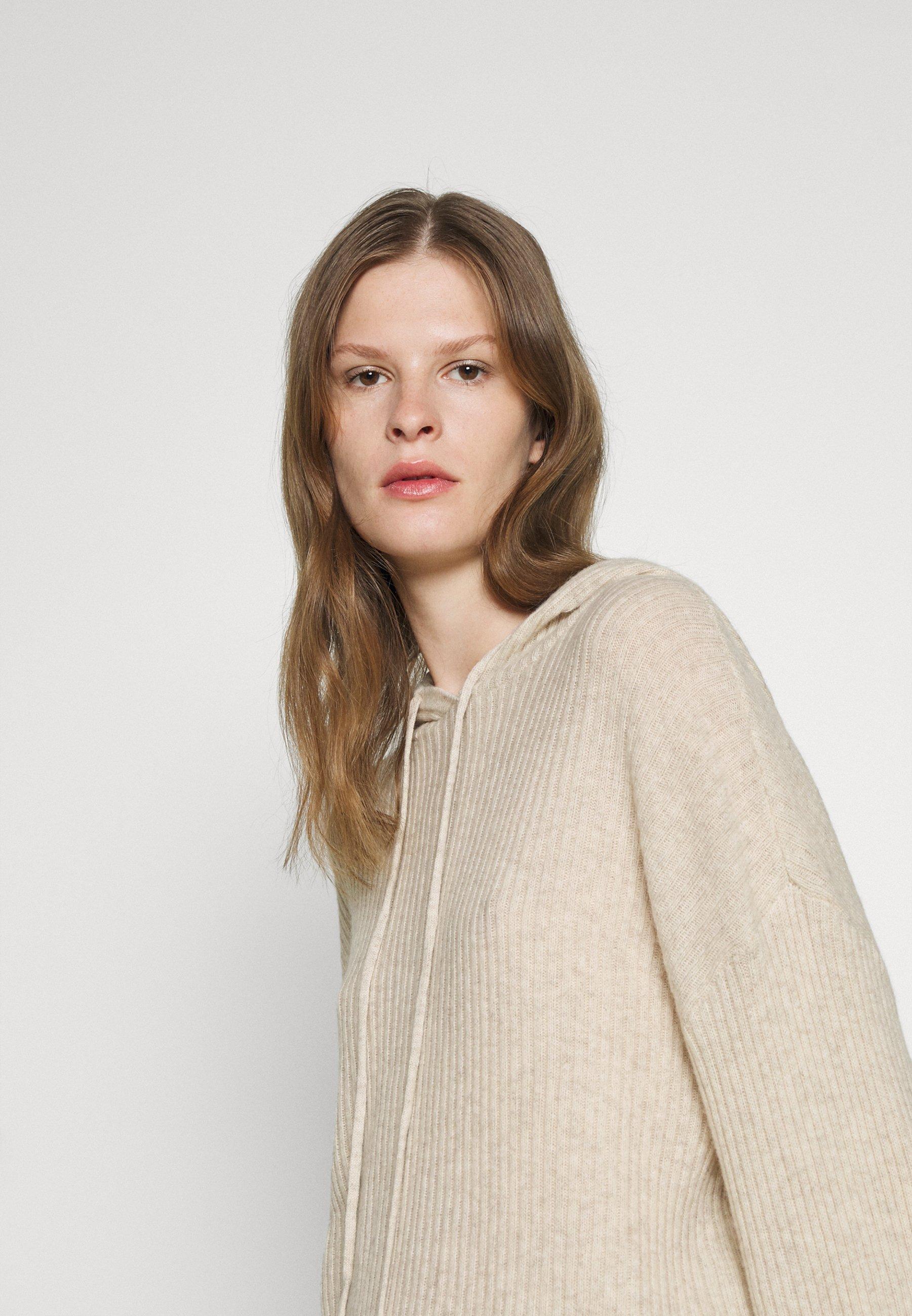 Donna THYME EVERYDAY  - Maglione