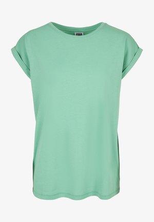 T-shirt basic - freshseed