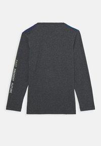 Molo - REIF - Long sleeved top - past - 1