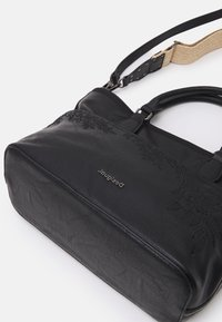 Desigual - BOLS LYRICS HOLLYWOOD SET - Handbag - black - 5