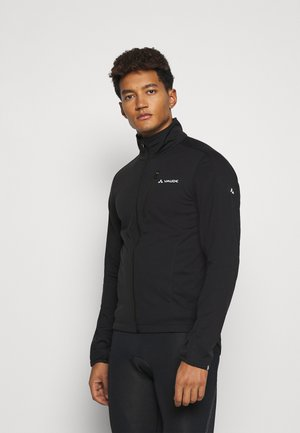 MENS SPECTRA JACKET  - Winter jacket - black uni
