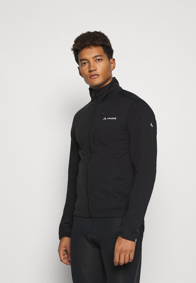 MENS SPECTRA JACKET  - Winterjas - black uni