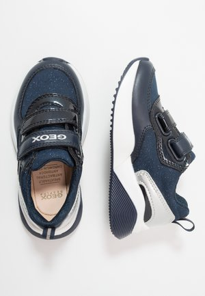 SINEAD GIRL - Trainers - navy