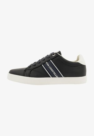 SULLIVAN  - Sneakers laag - blue