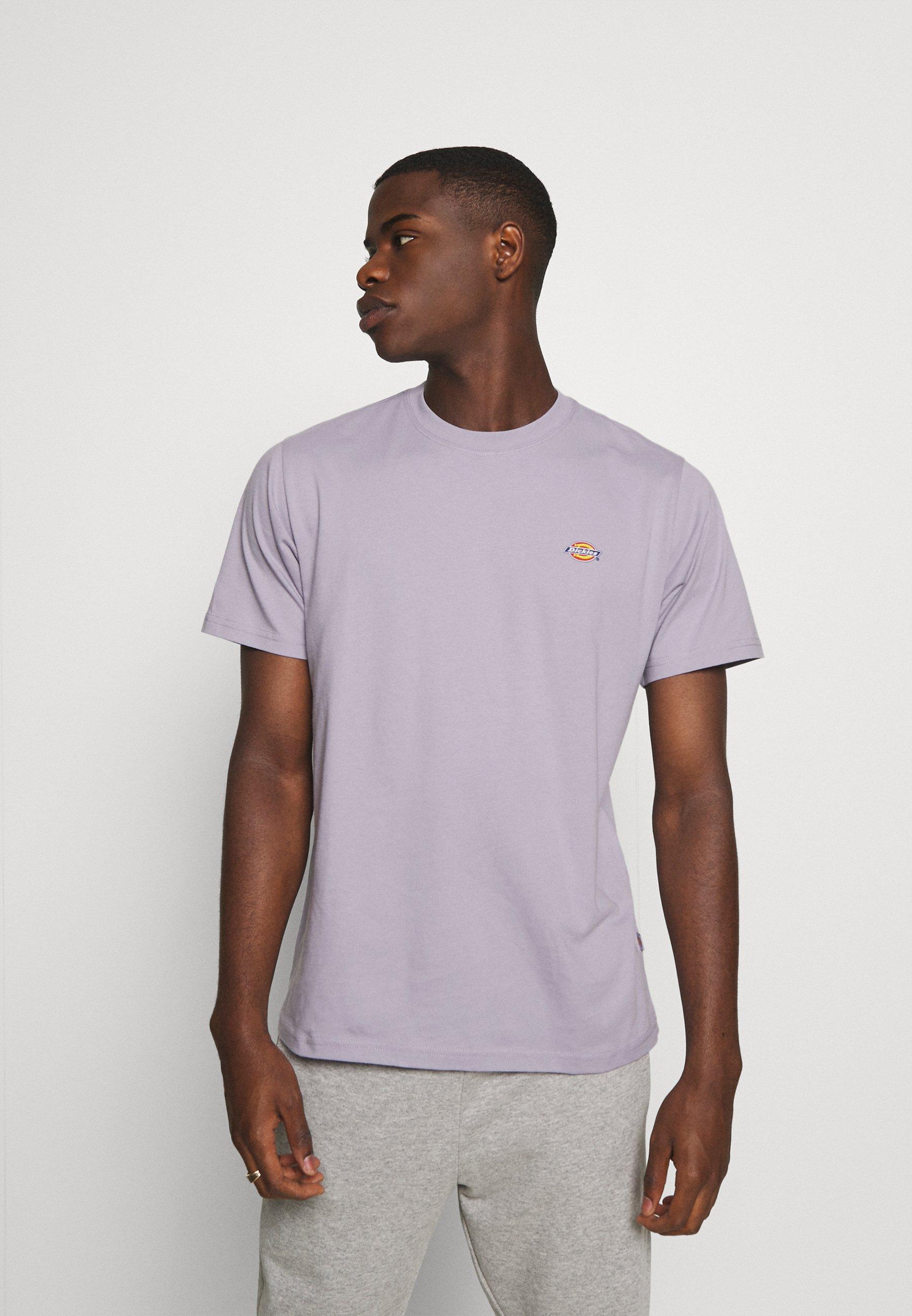 Men MAPLETON - Basic T-shirt