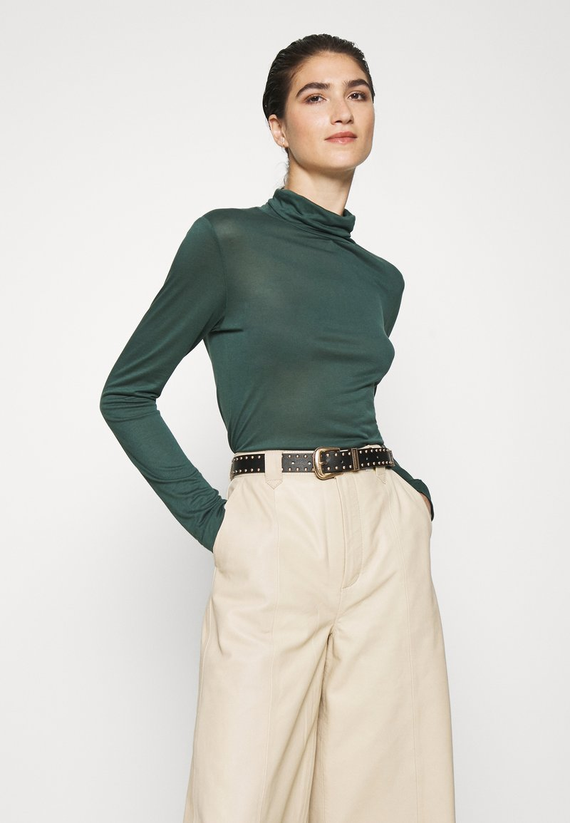 DAY Birger et Mikkelsen - JUST - Long sleeved top - provence
