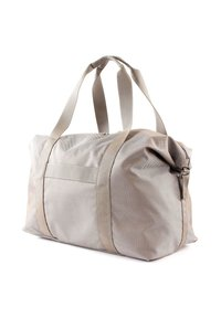 Mandarina Duck - Weekend bag - taupe - 4