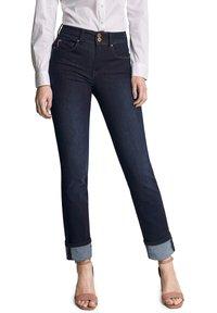 Salsa - Slim fit jeans - blue - 5