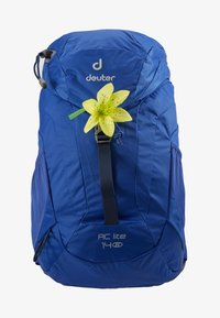 Deuter - AC LITE 14 - Backpack - indigo - 6